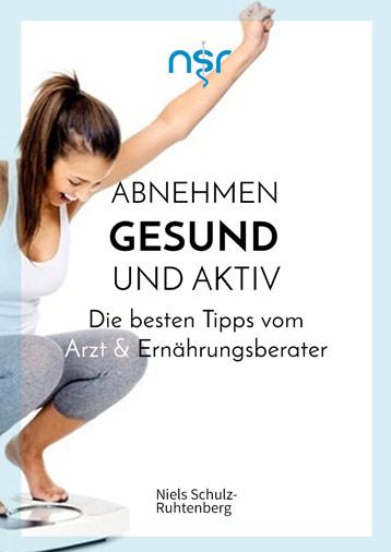 cover-produkt-2-abnehmkurs_v2